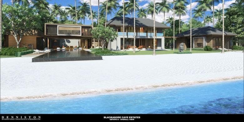 1220312gallery-1480359164-leonardo-dicaprio-eco-resort-6780x390