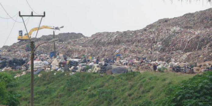 Di Oslo, Listrik Rumah Tangga dan Sekolah Berasal dari Sampah