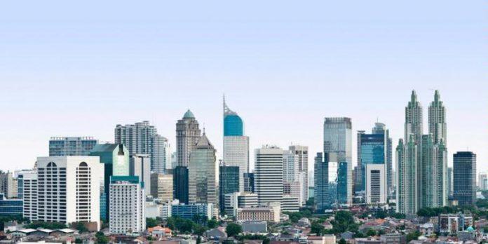 Pasar Properti Singapura Jatuh, Investor Incar Indonesia