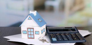 4 Manfaat Investasi Apartemen Kos