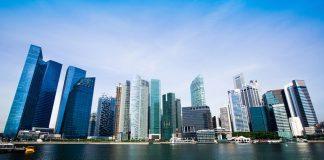5 Efek Pengaruhi Pasar Properti Asia Pasifik 2017