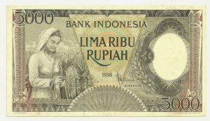 5000-rupiah-tahun-1958