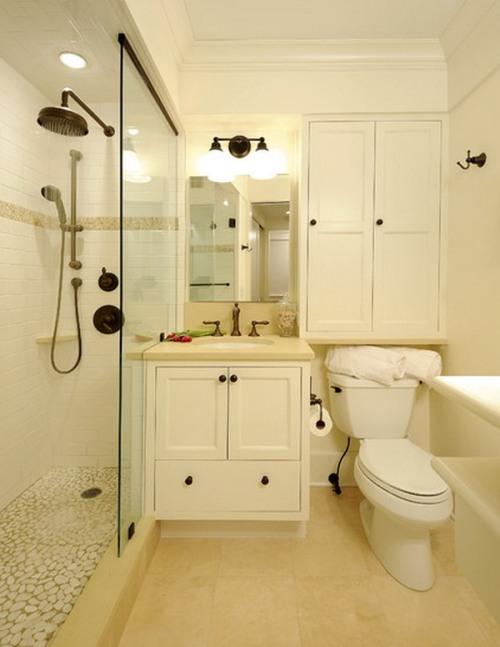 interior-kamar-mandi-tanpa-bathtub-slipnet
