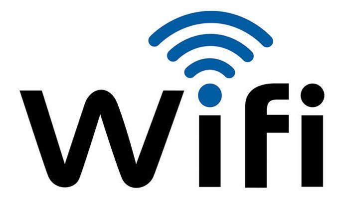 Inilah Kekurangan dan Kelebihan WiFi