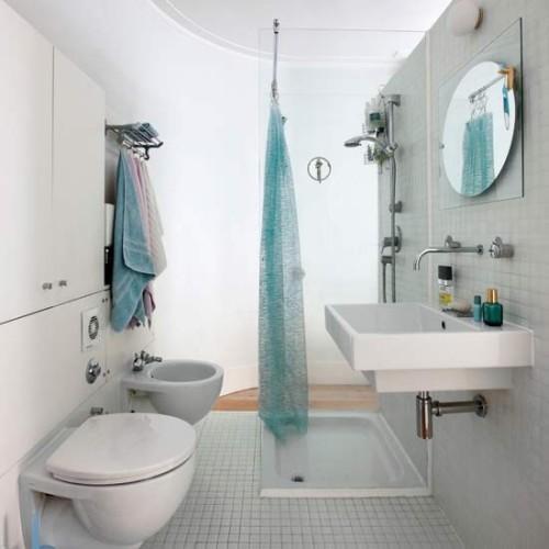 shower-room-tanpa-sekat-housetohome