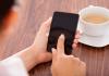 Aplikasi Ini Wajib Ada di Smartphone Agen Properti