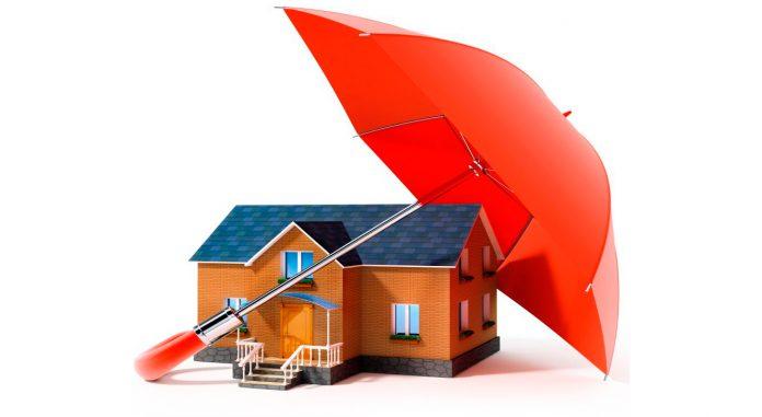 Khawatir Dengan Keamanan & Keselamatan Rumah? Pakai Asuransi Saja!