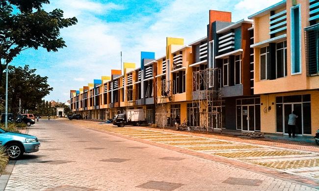 bangunan-komersil-1