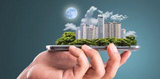 Bekasi Resmi Terapkan Konsep Smart City