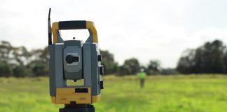 Biar Cepat, Sertifikasi Tanah Disarankan Maksimalkan Teknologi