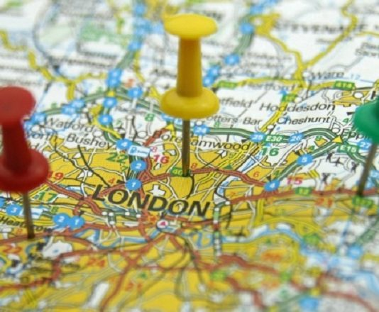 Brexit Tak Surutkan Minat Investor China Beli Properti London