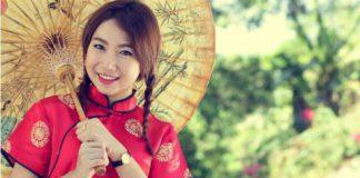 Tahun Ayam Api, 5 Pemilik Shio Ini Akan Bersinar di Tahun 2017