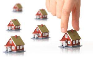 Tips Hemat Memilih Sewa Rumah yang Baik