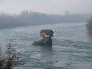 drina-river-house-42
