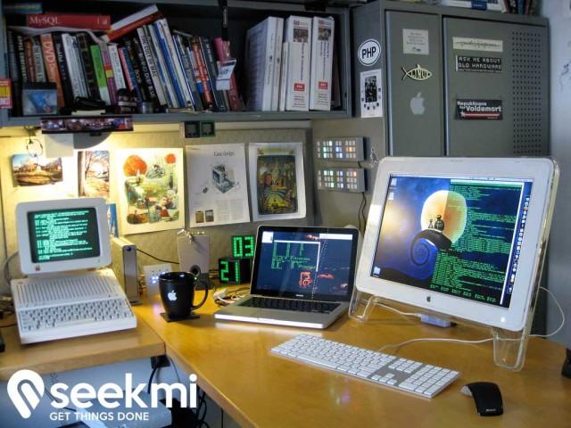 seekmi.com