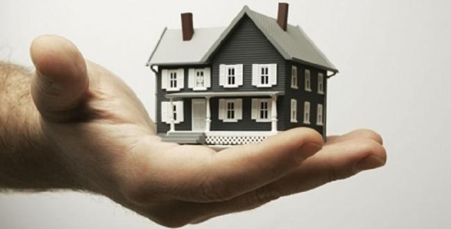 Mengenal Berbagai Macam Produk Bisnis Property
