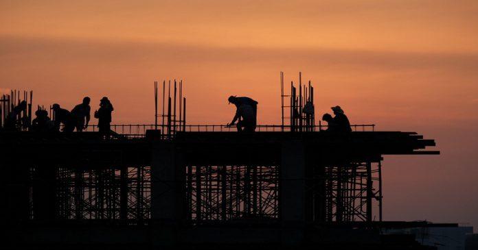 Investasi Properti Batam Makin Menggiurkan