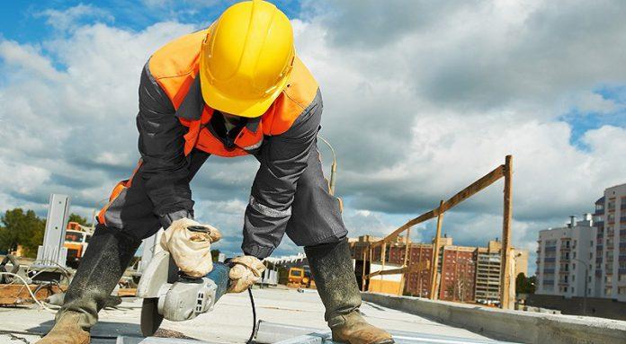 Kementerian PUPR Dorong Peningkatan Kompetensi Tenaga Ahli Konstruksi