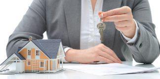 Manfaatkan BPJS Ketenagakerjaan untuk Beli Rumah