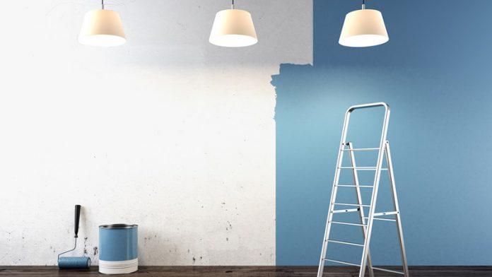 Pertimbangan Utama Renovasi Rumah