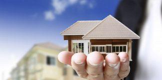 Pertimbangkan 5 Hal Ini Jika Bangun Rumah Sendiri
