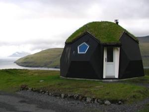 rumah-iglo