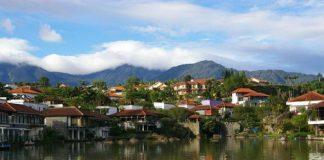 Tips dan Trik Pintar Memilih Villa Murah di Puncak