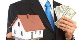 Cara aman membeli rumah yang masih dalam jaminan hutang