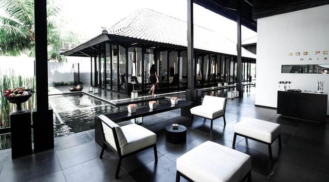 Desain Rumah Joglo Minimalis yang Menginspirasi & Desain Rumah Joglo Minimalis yang Menginspirasi | Portal Berita ...