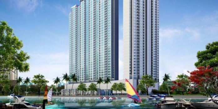Bangun Setia Cipta Siapkan Proyek Apartemen di Ancol Barat