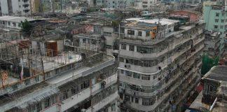 Harga Rumah Paling Mahal Sedunia Ada Di Hongkong
