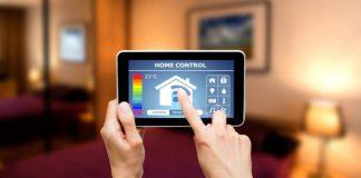Agung Podomoro dan Samsung Berkolaborasi Kembangkan Smart Home