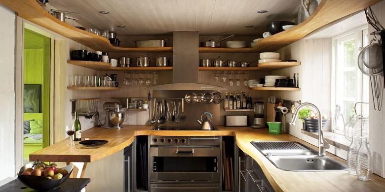 1611120tiny-kitchen780x390