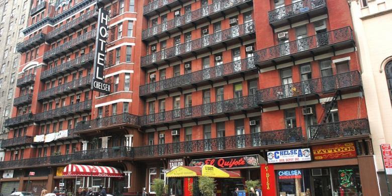 1631461chelsea-hotel780x390