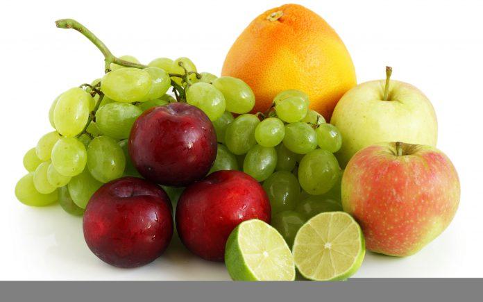 Sarapan dengan superfood untuk menyehatkan tubuh