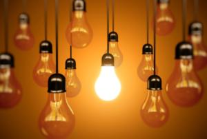 bulb-lamp-1-300x202