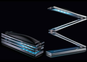 chain-lamp-1-300x212