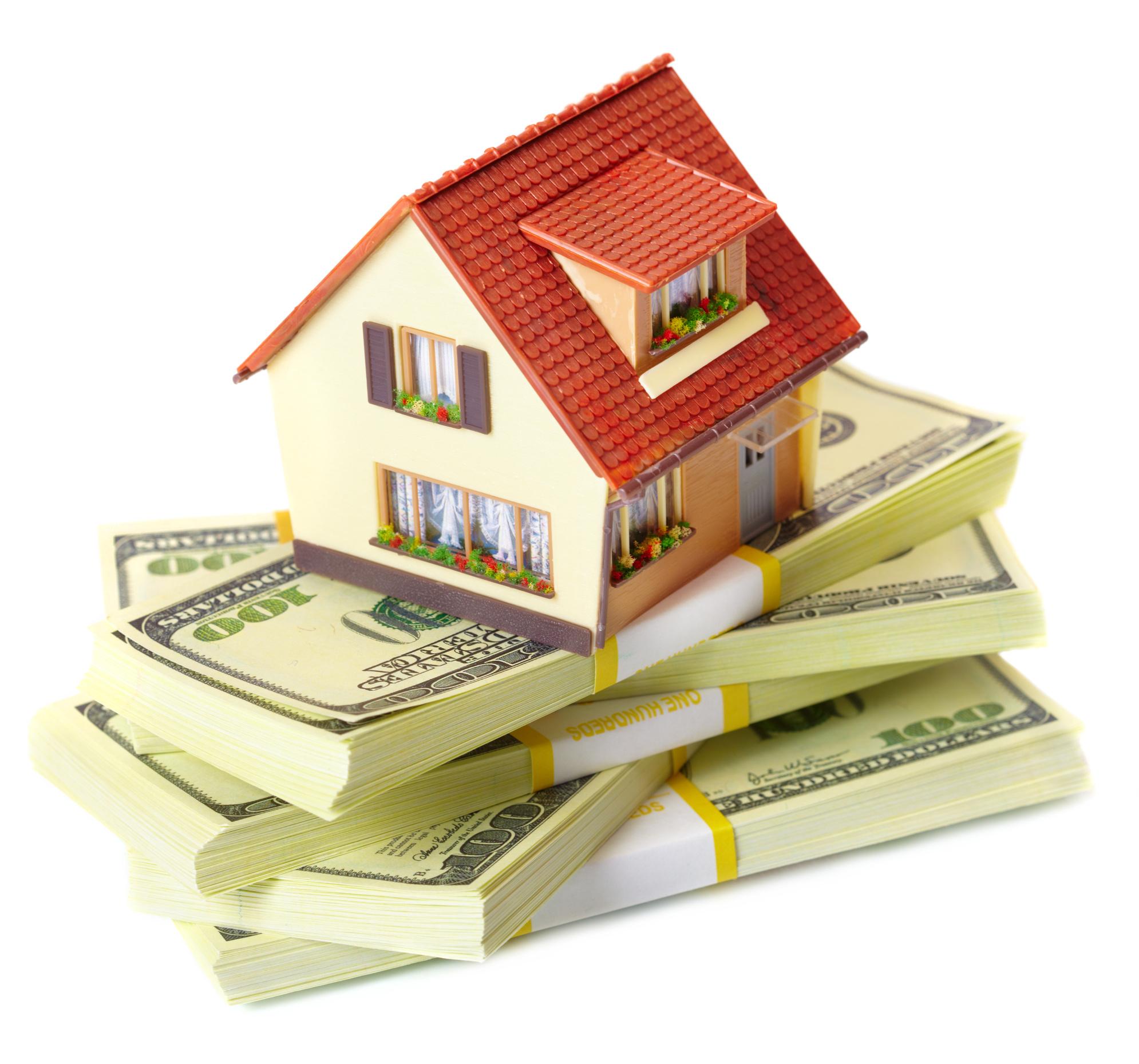 хоум кредит банк набережные челны адрес