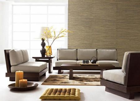 konsep-desain-minimalis-jepang