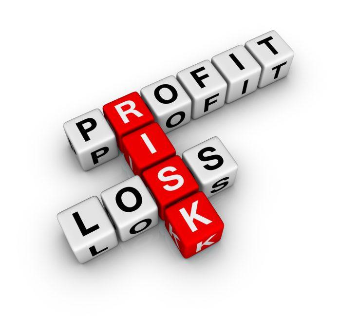 menghindari kerugian akibat dari investasi properti