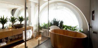 Dekorasi dan Desain Rumah Jepang Sederhana Namun Elegan