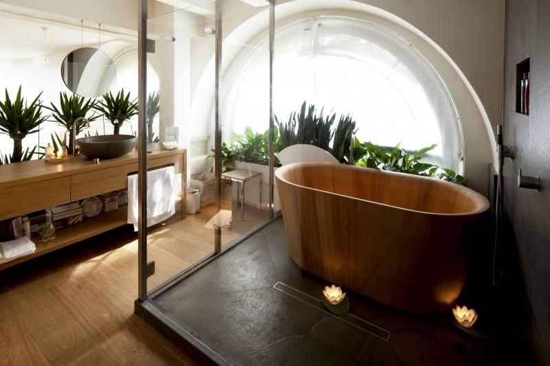 ruang-mandi-modern-jepang-minimalis
