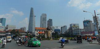 Peluang Investasi Properti di Vietnam dan Indonesia Menguat