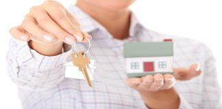 Daftar Rumah dengan Cicilan di Bawah Rp3 Juta per Bulan