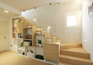 desain-tangga-300x208