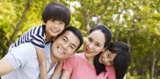 Tips Menikmati Libur di Hari Minggu Bersama Keluarga