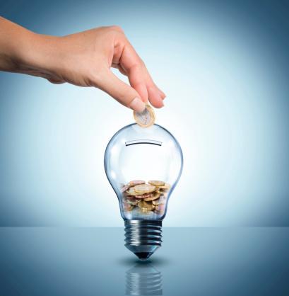 Tips menghemat pemakaian listrik di rumah