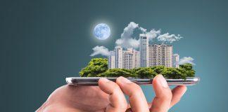 Kota di Asia Pasifik Jadi Destinasi Investasi