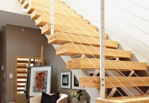 tangga-kayu-300x208