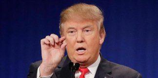 Rahasia Sukses bisnis Properti ala Donald Trump